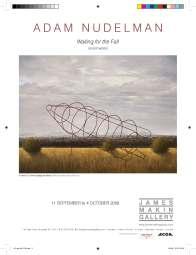 Aust Art CollAdam Nudelman Ad FINAL 2