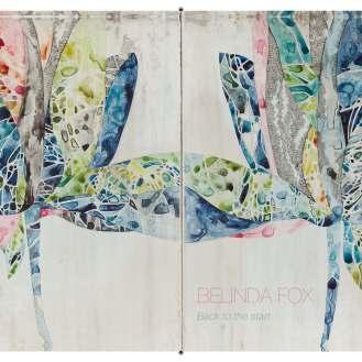 Belinda Fox 2013_Page_1