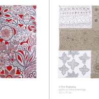 Kate Nicolas catalogue FINAL_Page_1