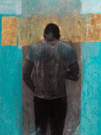 Rodríguez Calero, transcendent